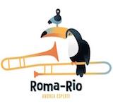 Andrea- Esperti-Roma-Rio