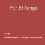 Por el tango 21.11.2002