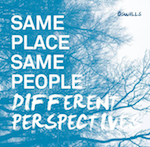 Oswalls - Same place. Same people. Different perspectives.