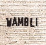 wambli